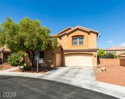 6909 Little Gull Court, North Las Vegas image