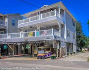6001 S Kings Hwy #MH54A, Myrtle Beach image
