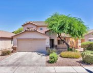 11598 W Duran Avenue, Youngtown image