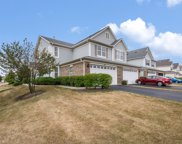 361 Chesapeake Lane Unit 361, Oswego image