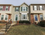 20555 LOWFIELD DRIVE, Germantown image
