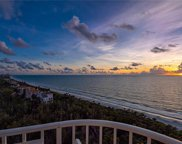 8111 Bay Colony Dr Unit 1501, Naples image