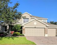 3810 Thornewood Way, Clermont image