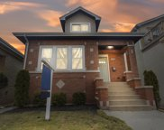 3749 North Nora Avenue, Chicago image