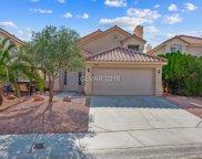 8352 Monico Valley Court, Las Vegas image