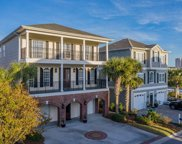 504 55th Ave. N, North Myrtle Beach image