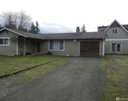 12606 134th St Ct E, Puyallup image