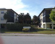 3702 6th Avenue Unit 4, Holmes Beach image