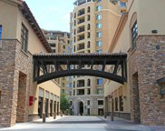7175 E Camelback Road Unit #302-2, Scottsdale image