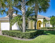 12400 SW Keating Drive, Port Saint Lucie image