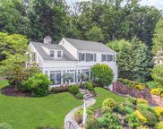 184 Forest Hill Rd, West Orange Twp. image