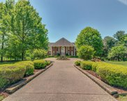 1401 Old Hickory Blvd, Brentwood image