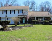 1342 Angelo Drive, Schodack image