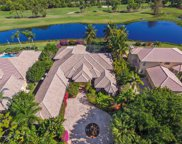 8396 Ironhorse Court, West Palm Beach image