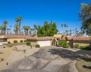 35340 Calle Sonseca 22, Cathedral City image