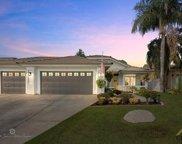 5111 Swaps, Bakersfield image
