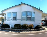 1225 Vienna Dr 195, Sunnyvale image