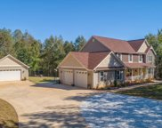 342 Chastain Hill Road, Taylors image