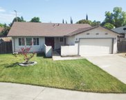 1111  Augusta Way, Roseville image