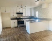 1602 N 65th Avenue, Phoenix image
