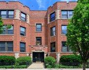 606 W Aldine Avenue Unit #2E, Chicago image