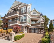 3216 Alki Ave SW Unit C, Seattle image