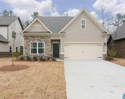 4055 Overlook Cir, Trussville image