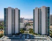 222 Karen Avenue Unit 4204, Las Vegas image