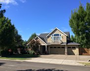 3035 KNOLL  DR, Newberg image