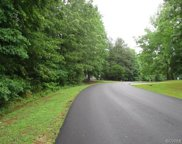20012 Oak River Court, South Chesterfield image