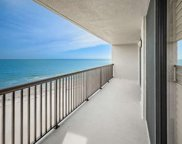 1660 Gulf Boulevard Unit 601, Clearwater image