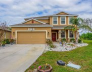 3428 Julius Estates Boulevard, Winter Haven image