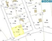 Lot 82 Glen Road, Wakefield image