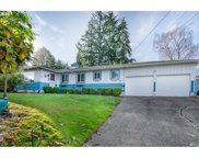 1003 N 20TH  AVE, Kelso image