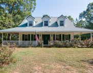 4921  Little Sleepy Hollow Road, Marshville image