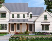 2476 BELL BRANCH ROAD, Gambrills image