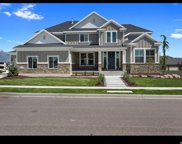12951 Sand Creek Dr, Riverton image