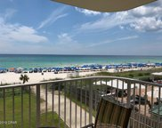 10517 Front Beach Road Unit 207E, Panama City Beach image