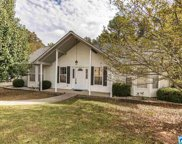 6401 Mays Bend Rd, Pell City image