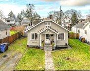 5640 S Cedar Street, Tacoma image
