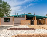 1220 E Alice Avenue, Phoenix image