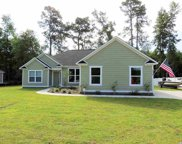 154 Kellys Cove Dr., Conway image