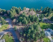 1217 XXX Queets Dr, Fox Island image