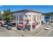 2 N CENTRAL  BLVD, Coquille image