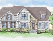 202 Braxton Meadow Drive, Simpsonville image