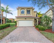 10100 North Silver Palm DR, Estero image