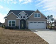 121 Lac Ct., Myrtle Beach image