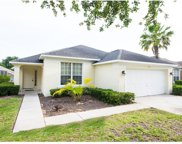1512 Gulf Vue Drive, Haines City image