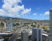 2499 Kapiolani Boulevard Unit 3303, Honolulu image