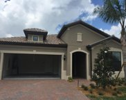 157 SE Courances Drive, Port Saint Lucie image